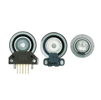 DH光栅、码盘系列